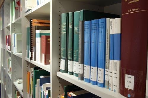 2011高考历史复习:需重视的10个隐形知识点