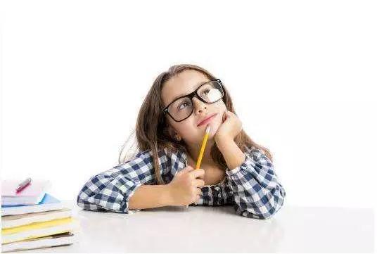 小学四年级英语的学习方法