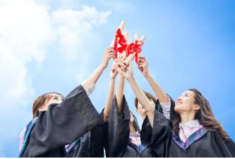 厦门大学2021年强基计划招生简章