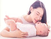 婴儿抚触课程