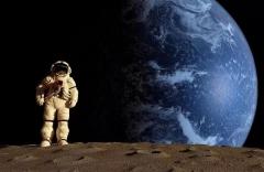 NASA STEAM 外教科技冬令营
